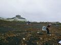 0712八峰海岸清掃1.jpg
