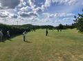 20190920グランドゴルフ.jpg