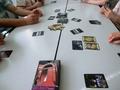 カードゲーム.JPG